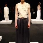 Blaenk Show - Mercedes-Benz Fashion Week Autumn/Winter 2013/14