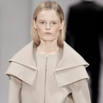Hugo By Hugo Boss Show - Mercedes-Benz Fashion Week Autumn/Winter 2013/14