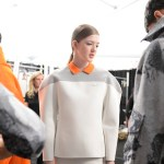 LACOSTE FALL 2013 FASHIONDAILYMAG FEATURE