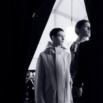 09_LACOSTE_FW_2013-14_NYFS_BACKSTAGE