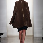 Costello Tagliapietral fall 2013 FashionDailyMag sel 3 ph NannetteLeigh