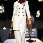 Dsquared2 aw13 FashionDailyMag sel 7