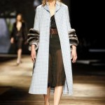 ESTHER DE JONG PRADA fall 2013 FashionDailyMag sel 2