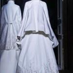 LINDSEY WIXSON   gareth pugh fall 2013   fashiondailymag sel 1