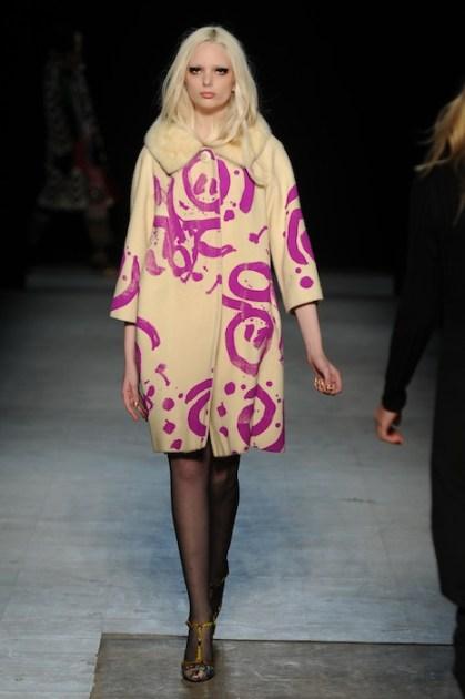 Libertine AW13 NYFW FashionDailyMag sel 31