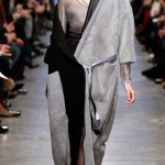 MISSONI fall 2013 MFW FashionDailyMag sel 22b