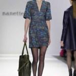 NANETTE LEPORE fall 2013 FashionDailyMag sel 2