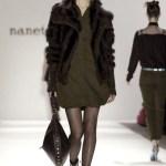 NANETTE LEPORE fall 2013 FashionDailyMag sel 4