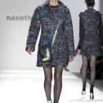 NANETTE LEPORE fall 2013 FashionDailyMag sel 6