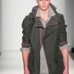NicholasK fw 13 FashionDailyMag sel Look 29 mens ph randy brooke