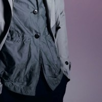 STONE ISLAND shadow project | stone island ss 013
