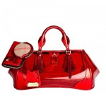 burberry valentine's day - the blaze bag - metallic cadmium red.jpg(1)