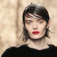 MARNI AW13 Milan Fashion Week