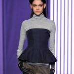 REBECCA TAYLOR fashiondailymag selects tay_LB_fw13_021