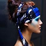 luyu 2 FashionDailyMag