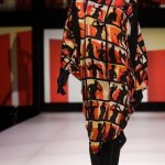 LINSDSEY WIXSON Jean Paul Gaultier fall 2013 FashionDailyMag sel 30