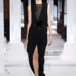 MAISON VIONNET AW13 FashionDailyMag sel 16