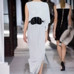 MAISON VIONNET AW13 FashionDailyMag sel 19