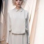 SUZANNE RAE AW13 FashionDailyMag sel 3