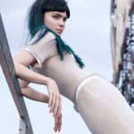 Teaser photograph by Ralph Mecke style by Leila Smara 02