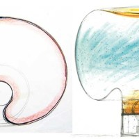 ANGELO MANGIAROTTI retrospective | Galleria Carla Sozzani