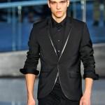 alex cunha Ready to Wear Fall Winter 2013 DL1961 New York Fashion Week Feb 2013