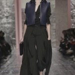 fdmloves highlights pfw ACNE fall 2013