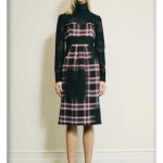 Emerson by Jackie Fraser-Swan fall 2013 look book