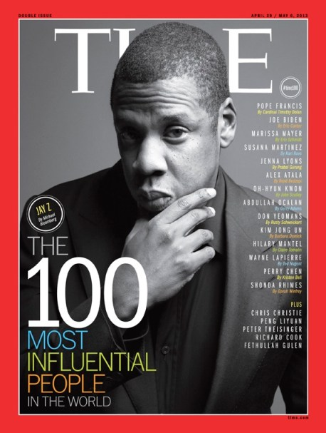 JAY Z time 100 on FashionDailyMag ph Mark Seliger for TIME