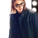 burberry sparks eyewear FashionDailyMag 2