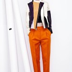 3.1 PHILLIP LIM resort 2014 FashionDailyMag sel 8