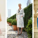 RESORT 2014 highlights