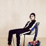 Fendi Resort 2014 fashiondailymag selects 11