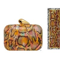 SAFARI inspired KOTUR accessories
