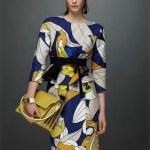 MARNI resort 2014 fashiondailymag sel 10