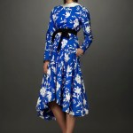 MARNI resort 2014 fashiondailymag sel 4