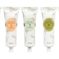 SUMMER beauty: Heavenly Hand Cream