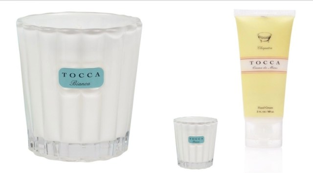 TOCCA summer beauty finds | FashionDailyMag