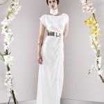 VIONNET resort 2014 fashiondailymag sel 30