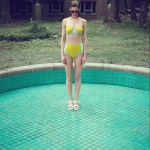 araks resort 2014 fashiondailymag