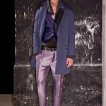 HAIDER ACKERMANN menswear spring 2014 fashiondailymag sel 3