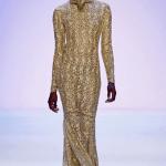 IRENE LUFT berlin fashion week sel 7