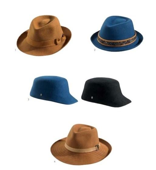 KAMINISKY XY hats FashionDailyMag sel 7