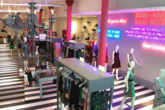 KIRNA ZABETE FashiondailyMag
