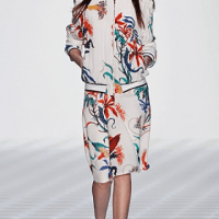 Berlin Fashion Week spring 2014 highlights