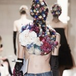 margiela haute couture fall 2013 FashionDailyMag sel 5