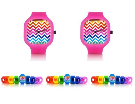 modify watches back to school 2013 FashionDailyMag