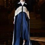 vionnet demi-couture | FashionDailyMag