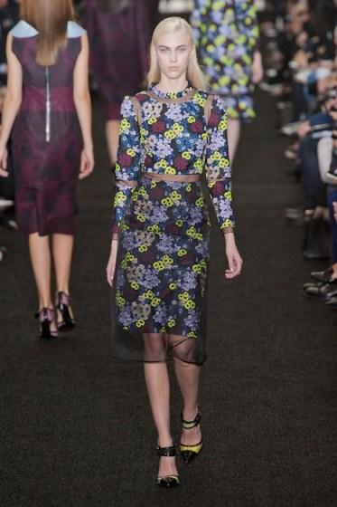 ERDEM fall 2013 fashiondailymag sel 11