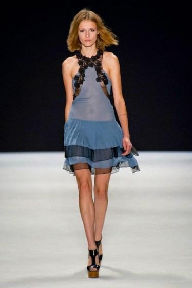 Jill Stuart Spring 2014 FashionDailyMag sel 13